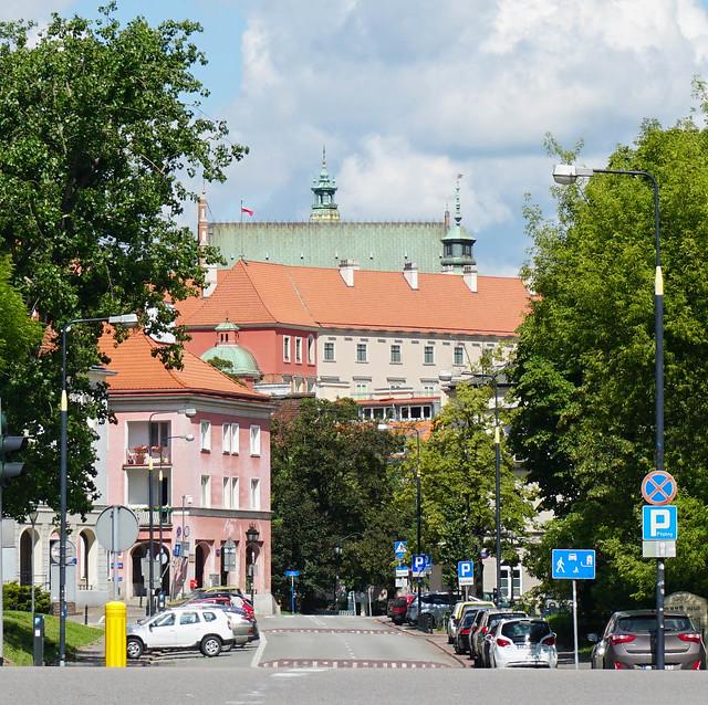 Warsaw-24.jpg
