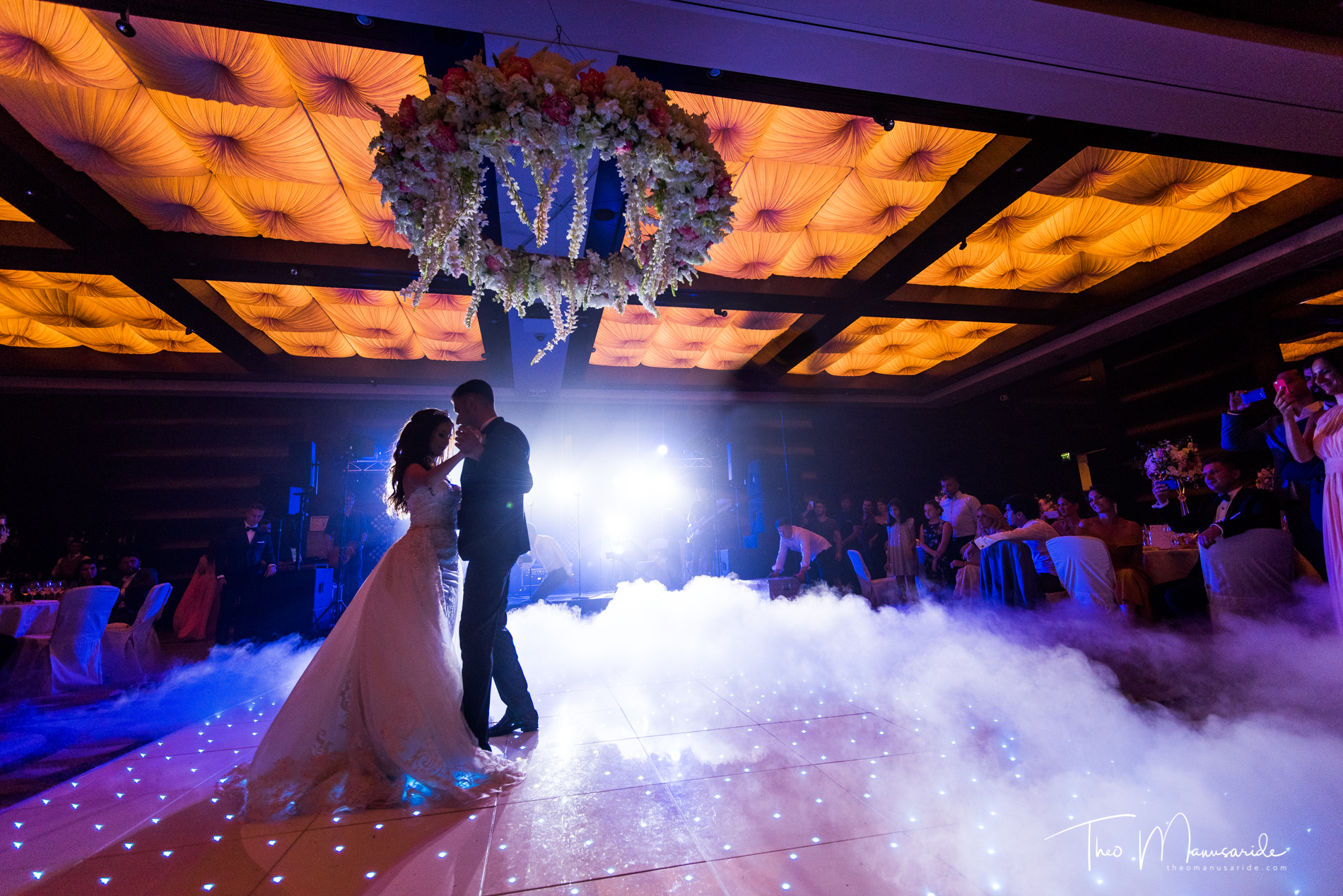 fotograf nunta corina si lucian-40
