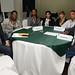 1ª Reunión Buenas Prácticas COPOLAD Alternativas prisión Costa Rica 2017 (272)