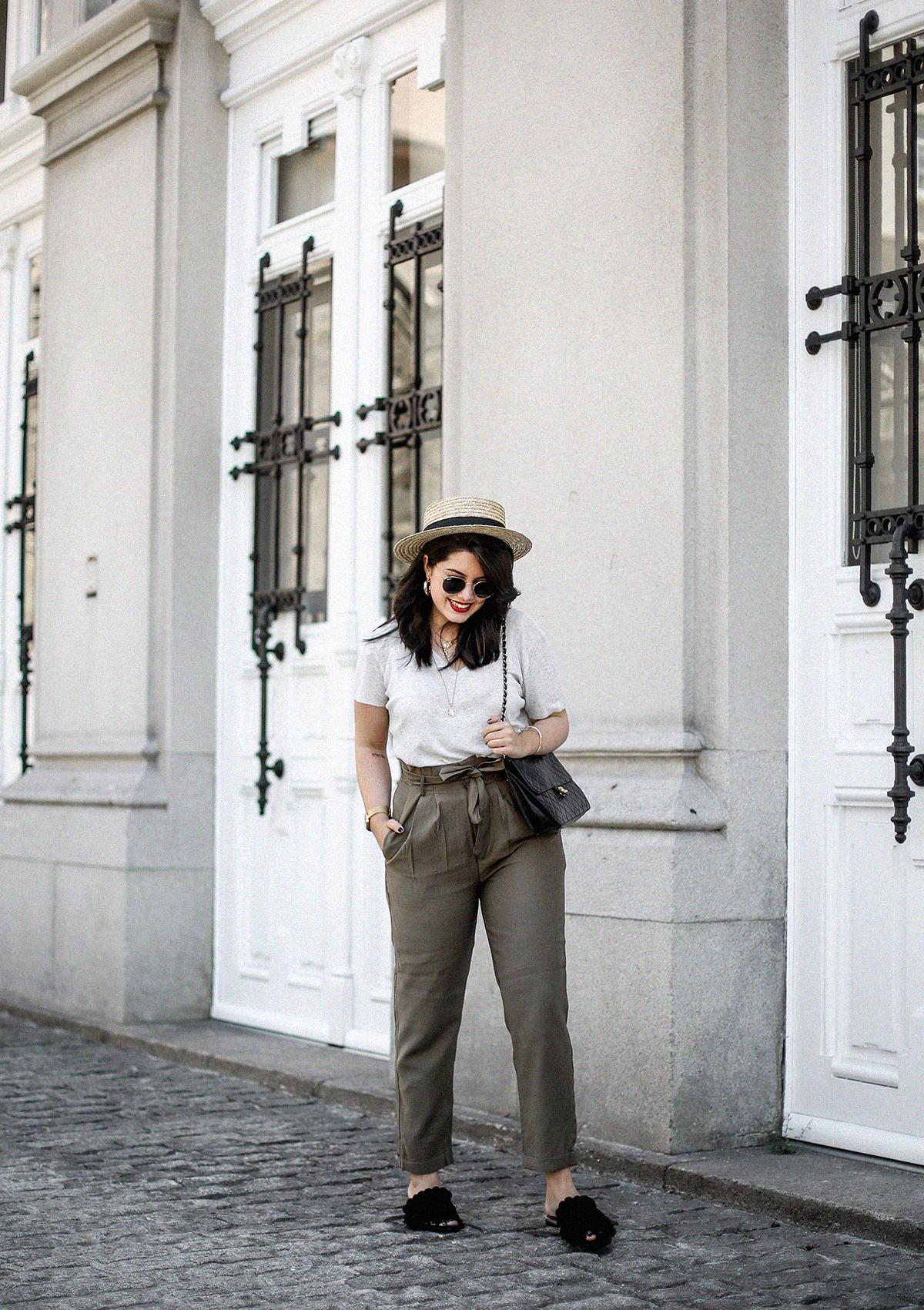 pantalones-verdes-altos-palas-borlas-zara-canotier-look-myblueberrynightsblog5