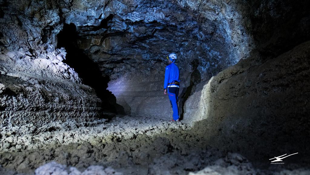 Cueva del Viento-012