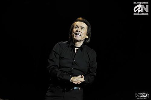 RAPHAEL Javier Lobato-29