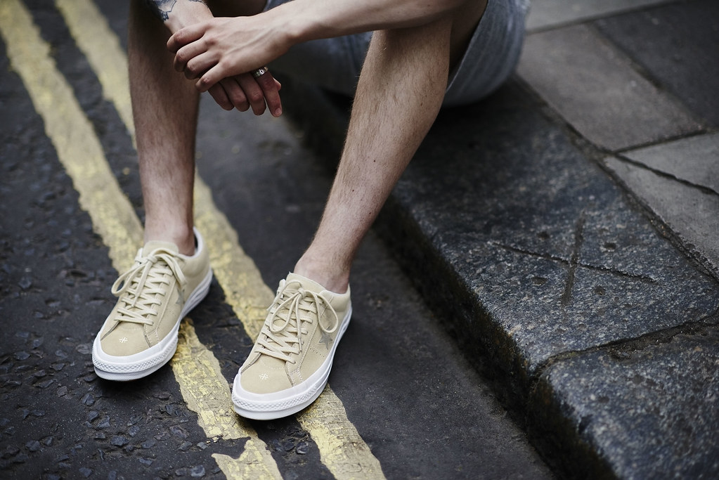 Converse_ONE_STAR_Footpatrol_Lifestyle_Ollie_Grove (2)