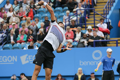 Eastbourne tennis 2017-113.jpg