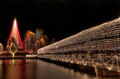 kwco am chickasha - Chickasha Christmas Lights