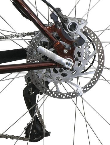 "<p>GRH_Disc_Closeup <br /> <br /> gunnarcycles<br /> gunnarbikes <br /> <a href=""http://gunnarbikes.com"" rel=""nofollow"">gunnarbikes.com</a></p>"