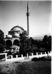 1993 Mosque