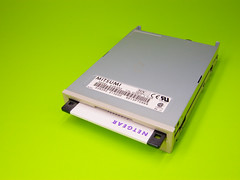 personal computer hardware, data storage device, hard disk drive, optical disc drive, computer hardware,