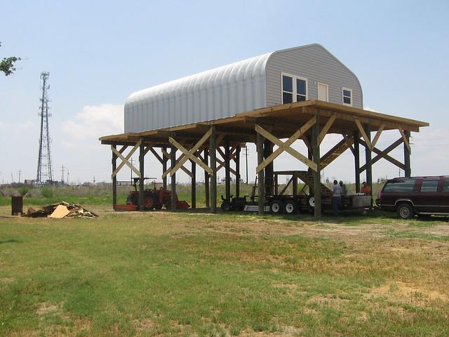 Steel Building Kits Morganton