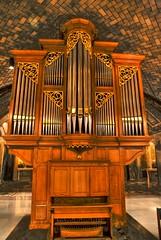 organ pipe, keyboard, organ, pipe organ,
