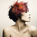 JOICO (Out take) by Kevissimo