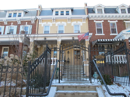 Popville good deal or not knights in shining armor edition for Iron gate motor condos for sale