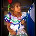 Independence parade, San Pedro, Guatemala (23)