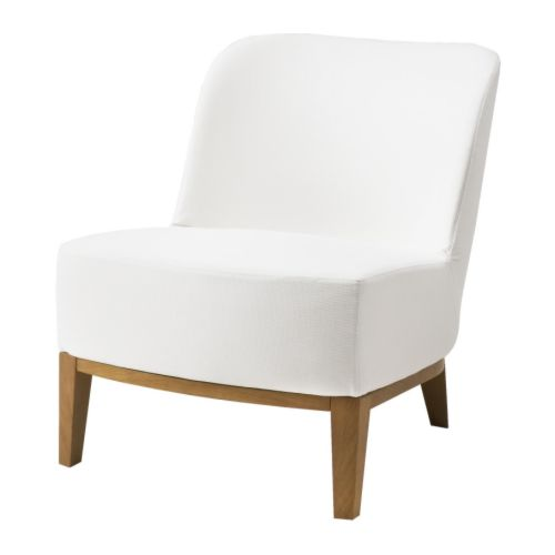 Ikea Stockholm Easy Chair Flickr Photo Sharing