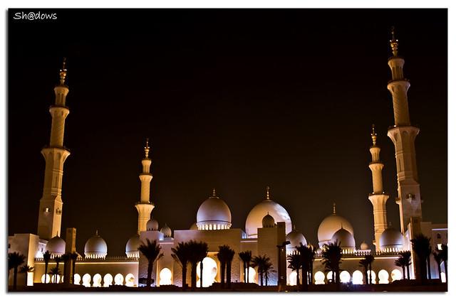مسجد الشيخ زايد , الإمارات , أبوظبى 4279257850_4521551d5e_z.jpg?zz=1