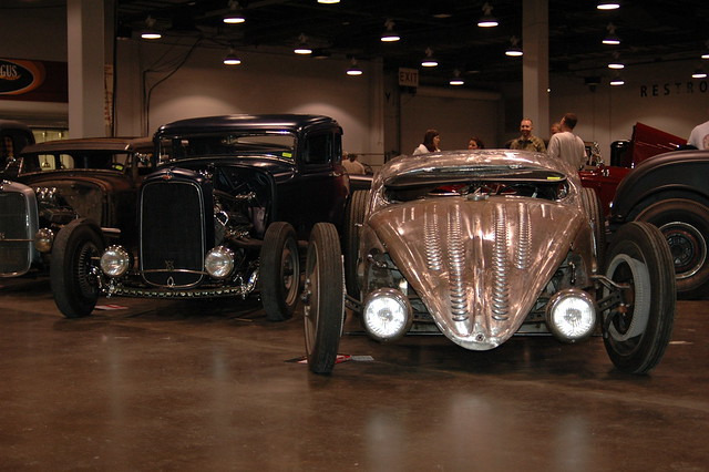 32 ford 5 window coupe volksrod flickr photo sharing. Black Bedroom Furniture Sets. Home Design Ideas