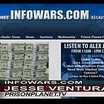 Jesse Ventura Back on Alex Jones Tv 6_6-Jesse
