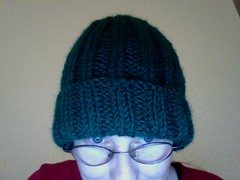 Ayla's Hat