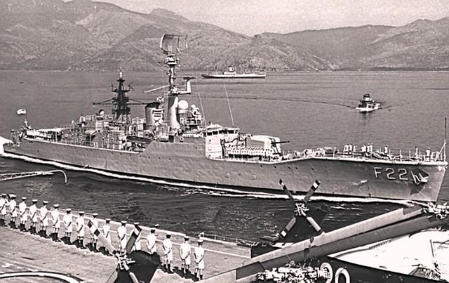 Subic bay escorts