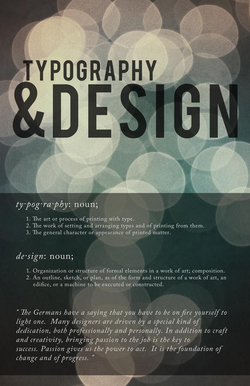 3 poster design tips - 3 Poster Design Tips 3 Poster Design Tips 15