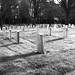 Cimeterium