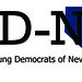 YDNV Logo