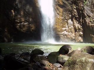 Philippines Falls 3