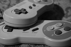 game controller, video game console, joystick, gadget,