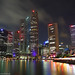 singapore by scubapup