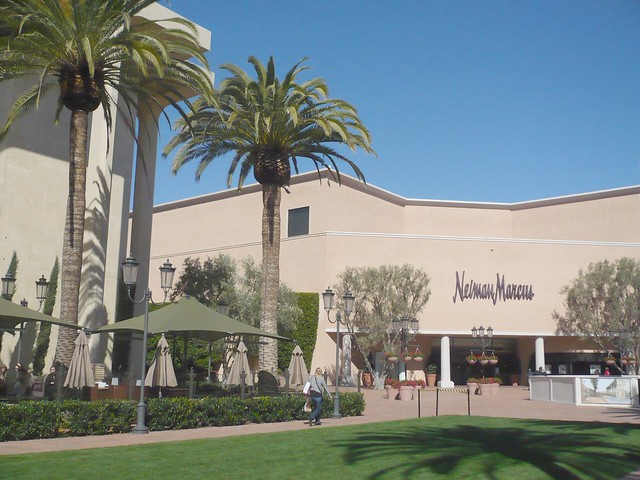 Get directions, reviews and information for Louis Vuitton Newport Beach Fashion Island Neiman Marcus in Newport Beach, CA.9/10(62).