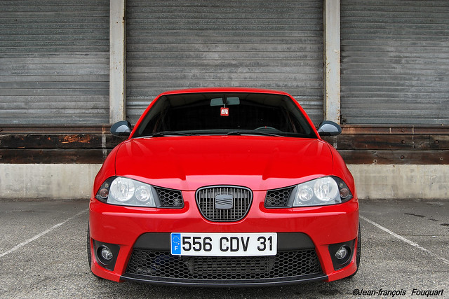 Seat la garde voiture seat leon 1 2 tsi 110 i tech 5p - Garage peugeot rambouillet ...