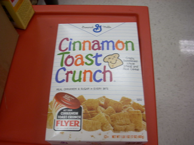 cinnamon toast crunch box - photo #15