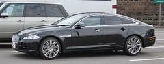 automobile(1.0), executive car(1.0), wheel(1.0), vehicle(1.0), automotive design(1.0), sports sedan(1.0), full-size car(1.0), mid-size car(1.0), jaguar xf(1.0), sedan(1.0), personal luxury car(1.0), land vehicle(1.0), luxury vehicle(1.0),
