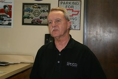 GM Parts James Wood Motors Decatur