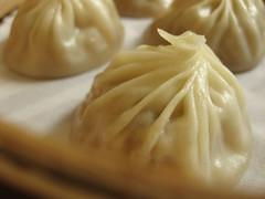 Xia Long Bau, Din Tai Fung