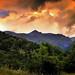 La Vall de Nuria ©Jose Luis Mieza Photography