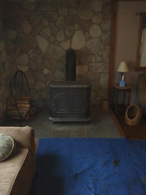 Garrison wood stoves - Yakaz For sale