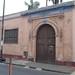 Lima - Local del antiguo Hospital de San Andrés by Santiago Stucchi Portocarrero