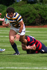 australian rules football, football player, sports, rugby league, rugby union, rugby football, rugby player, team sport, tackle, player, rugby sevens, ball game,