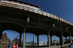 much needed work on the elevated thru the Rockaways 03-24-10 (16)