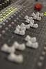 Soundcraft by Earkle