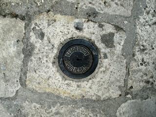 acquedotto pugliese