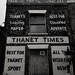 Thanet Times by cubsfan1032