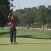 Tiger PGA Championship 2007