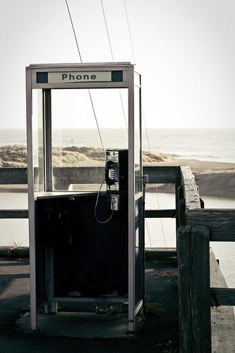 téléphone mobile