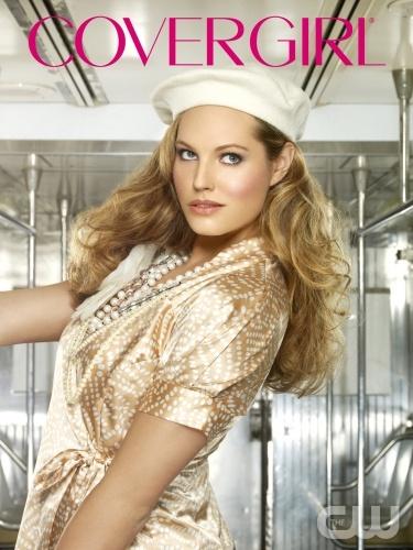 Alexandra : New York Women