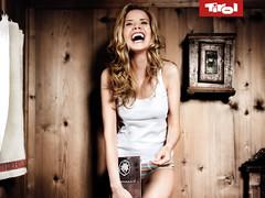 笑って笑ってノーストレスで毎日を過ごしましょう