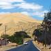 Camino a la Huacachina by Marcos GP