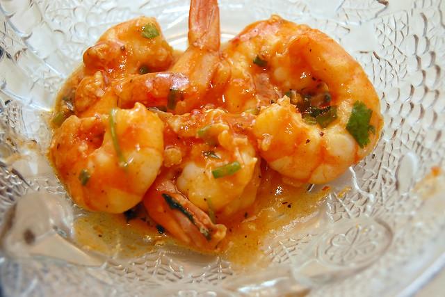 Http Www Foodandwine Com Recipes Marc Forgiones Crab Cakes