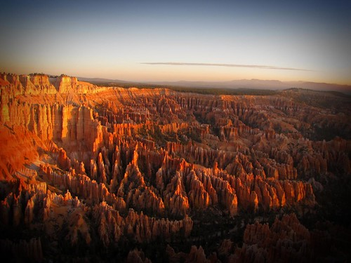 Bryce Canyon-9_edited-1